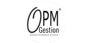 OPM GESTION